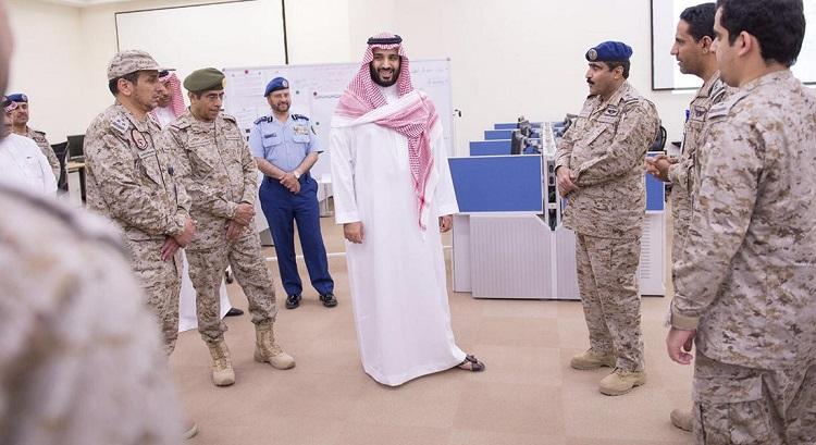 Saudovia_rozsiruju_zakrok_na_vojenskych_predstavitelov_a_podnikatelov