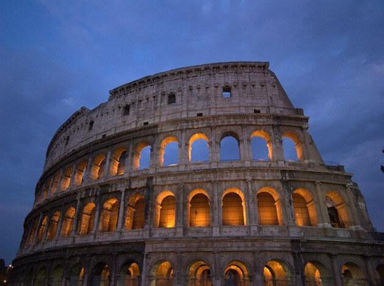 Silne_euro_bude_iba_jednym_z_problemov_Talianska_v_roku_2018_2017