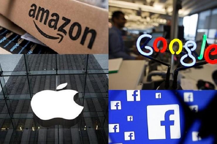 Top_5_technologickych_firiem_sveta_ma_hodnotu_viac_ako_3_bilionov