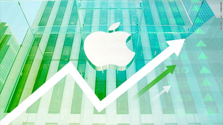 Trhova_kapitalizacia_spolocnosti_Apple_takmer_900_miliard_2017
