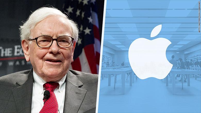 Warren_Buffett_cez_Berkshire_Hathaway_navysil_investiciu_v_Apple