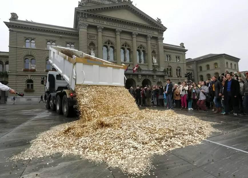 Zabudnite_na_bitcoin_tato_spolocnost_podporuje_zlato_ako_novy_digitalny_sposob_platenia