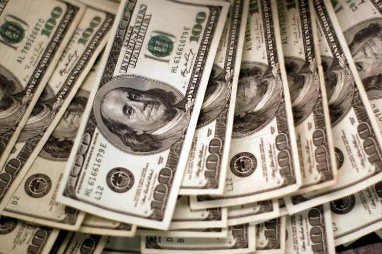 31_zaujimavych_faktov_o_americkom_dolari_historia