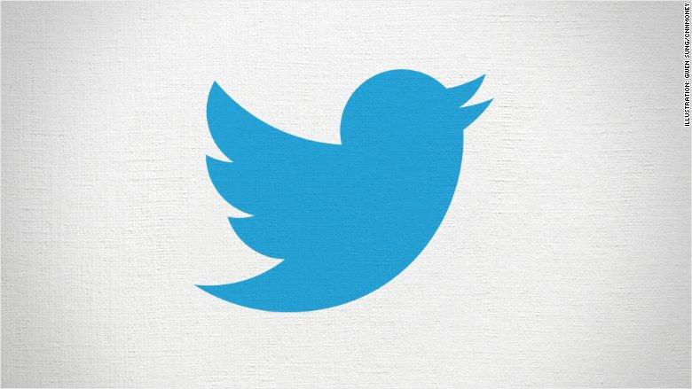 Akcie_firmy_Twitter_rastli_po_objaveni_spekulacii_o_prevzati