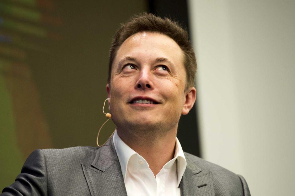 Automobily_Tesla_v_roku_2018_caka_vyznamna_aktualizacia
