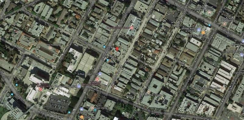 Bezdomovci_v_LA_budu_byvat_v_tychto_apartmanovych_komplexoch_1