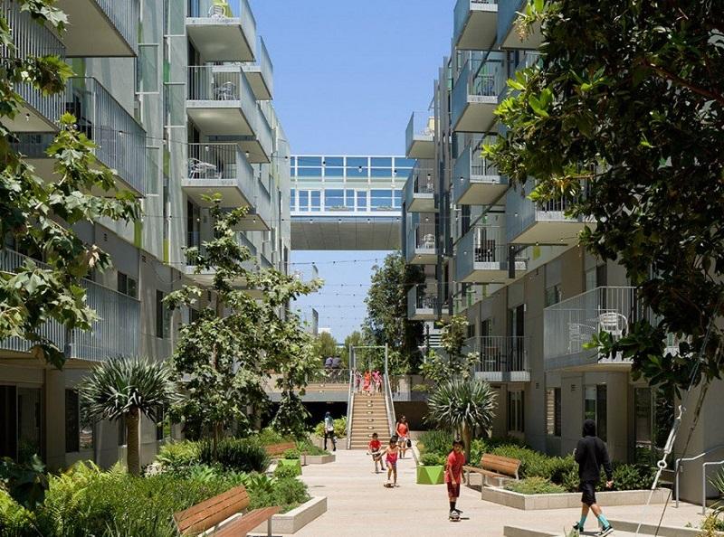 Bezdomovci_v_LA_budu_byvat_v_tychto_apartmanovych_komplexoch_5