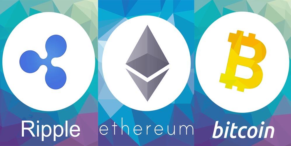 Bitcoin_pozor_Ripple_rastie_ked_predbehla_uz_aj_Ethereum