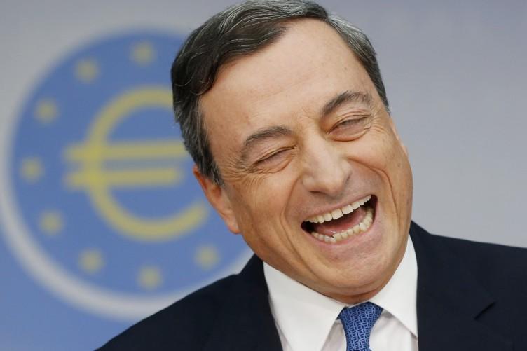 CITI_V_eure_sa_objavuje_vzor_ktory_naznacuje_ze_by_mohlo_rast_o_20_percent