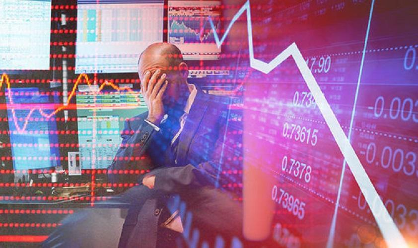 Celosvetovy_limit_trhov_smeruje_az_k_100_bilionom_dolarov