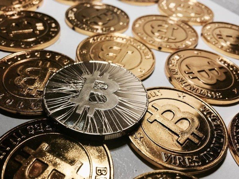 Celovetovy_bankovy_regulacny_organ_varoval_pred_Bitcoinom