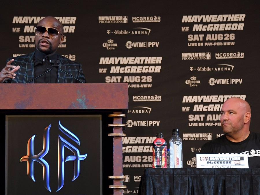 Floyd_Mayweather_V_UFC_mi_ponukaju_zapasy_za_1_miliardu_1