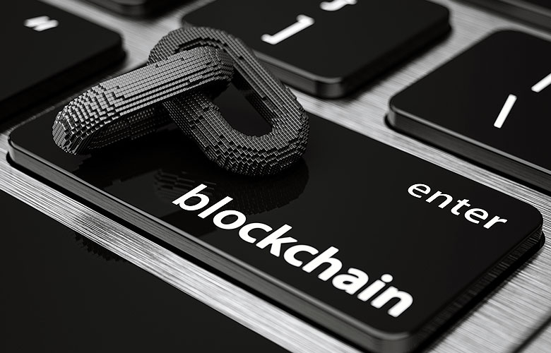 Investicna_spolocnost_Vanguard_bude_vyuzivat_blockchain_pri_spravovani_podielovych_fondov