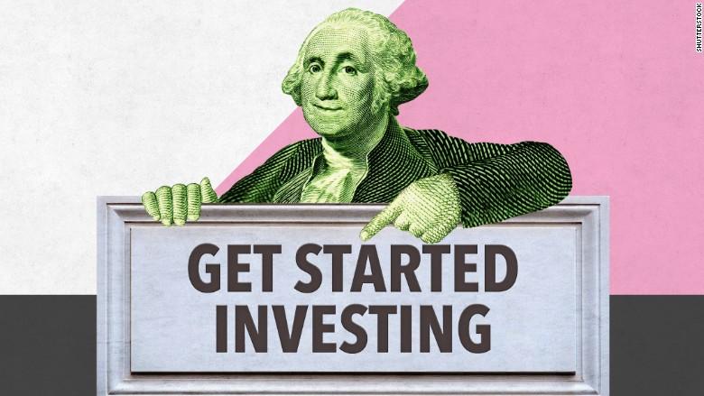 Investujte_pomocou_aplikacie_staci_Vam_5_dolarov