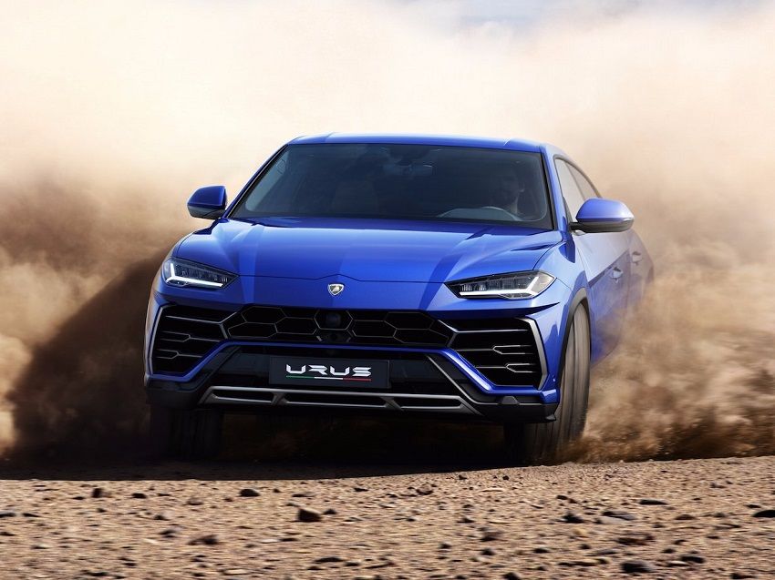 Lamborghini_predstavila_najryhlejsie_SUV_sveta_1