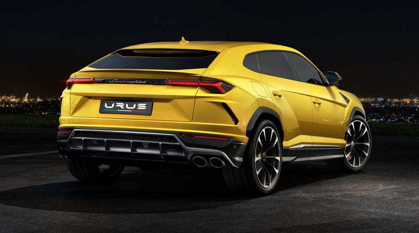 Lamborghini_predstavila_najryhlejsie_SUV_sveta_2