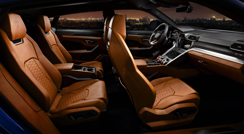 Lamborghini_predstavila_najryhlejsie_SUV_sveta_3
