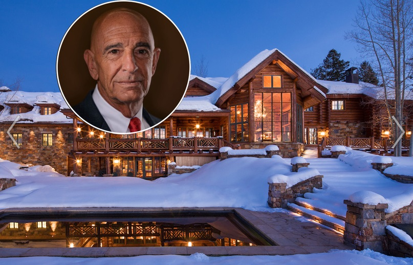 Miliardar_a_investor_si_kupuje_lyziarsky_dom_v_Aspene_za_15_5_miliona_dolarov