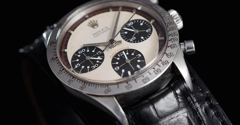 Najdrahsie_hodinky_znacky_Rolex_predana_za_17_75_miliona_2017