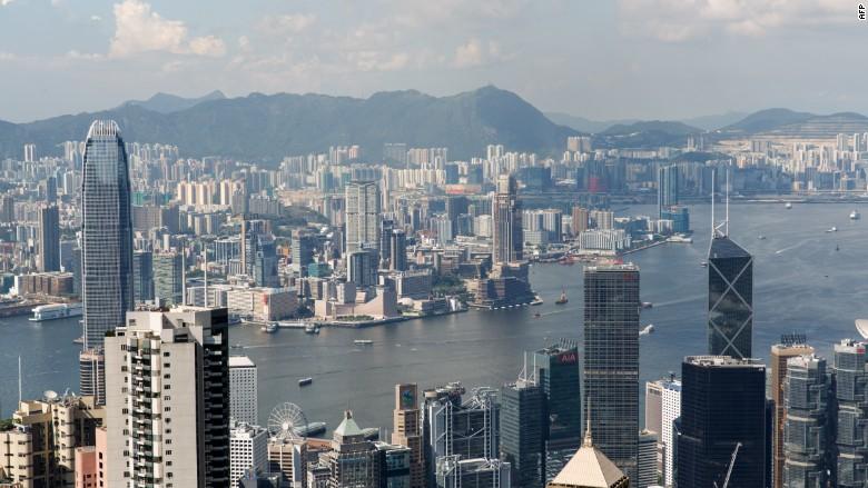 Prehliadka_tychto_luxusnych_apartmanov_v_Hongkongu_stoji_takmer_1_milion