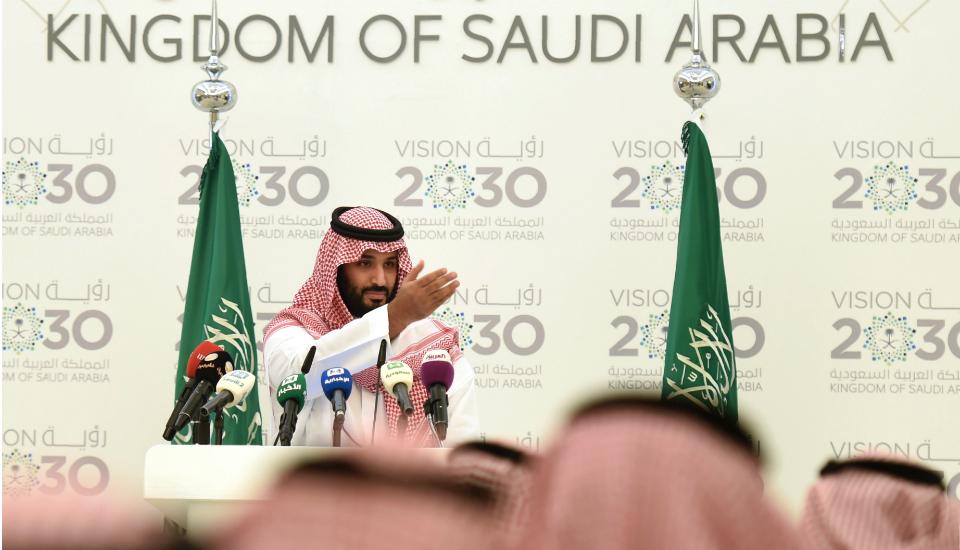 Saudska_Arabia_prisla_s_otimistickym_vyhladom_na_rok_2018
