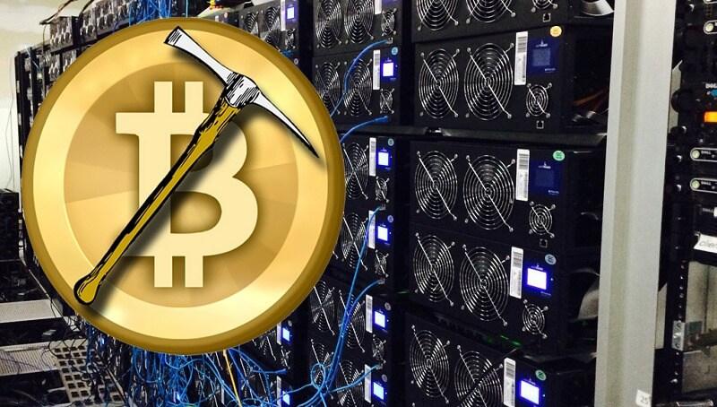 Tazenie_Bitcoinu_ma_vyssiu_spotrebu_energie_ako_159_krajin_2017
