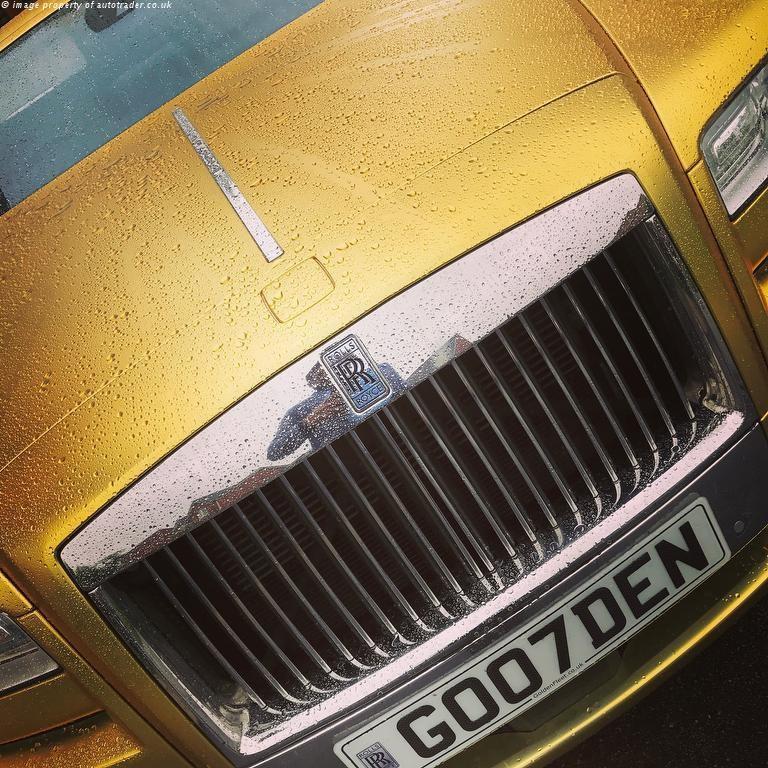 Tento_zlaty_Rolls_Royce_moze_byt_vas_len_za_16_Bitcoinov_2017_3