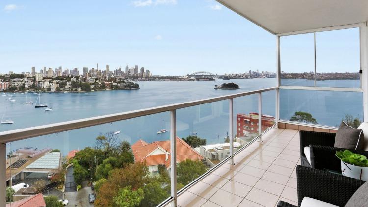 V_tychto_mestach_rastie_bublina_na_trhu_s_nehnutelnostami_Sydney