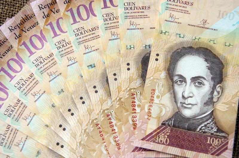 Venezuela_chce_po_prepade_meny_vytvorit_kryptomenu