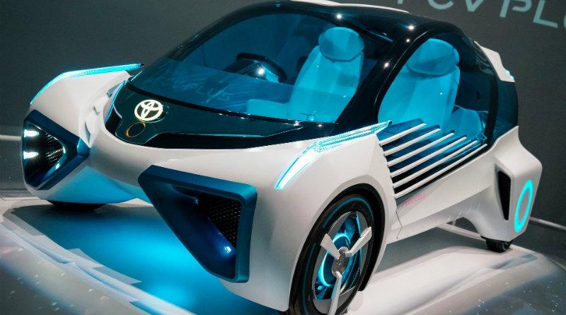 Vsetky_auta_Toyoty_budu_mat_do_roku_2025_elektricku_alebo_hybridnu_verziu_2017