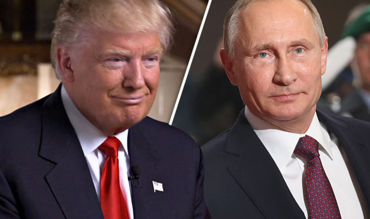 Vztahy_ruskych_oligarchov_s_Putinom_mozu_byt_dovodom_na_sankcie