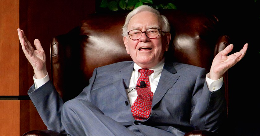 Warren_Buffett_Akcie_Berkshire_Hathaway_prvykrat_za_300_000_2017