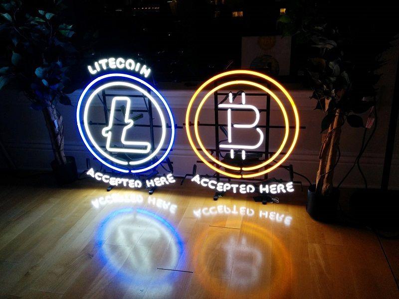 Zabudnite_na_bitcoin_Prichadza_litecoin_2017