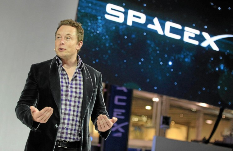 12_uzasnych_faktov_o_spolocnosti_Elona_Muska_SpaceX