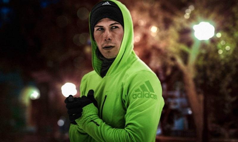 Adidas_nasla_sposob_ako_plne_vyuzit_svoju_online_prilezitost_2018