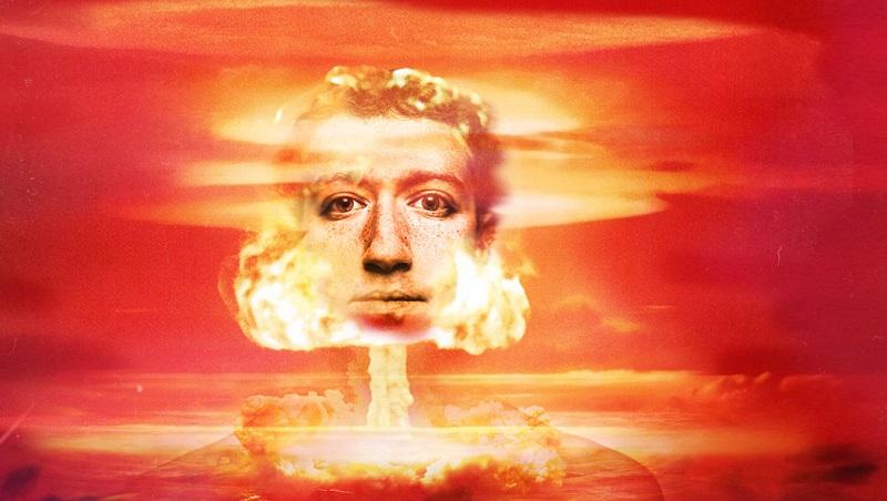 Akcie_Facebooku_klesli_potom_co_oznamili_velke_zmeny_na_News_Feed