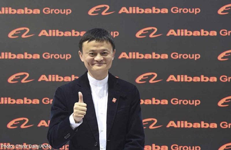 Alibaba_zamestnava_ludi_starsich_ako_60_rokov