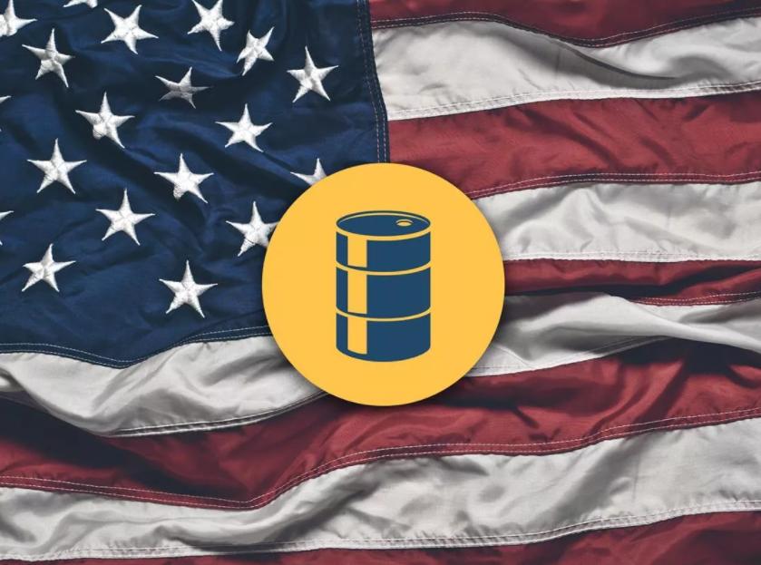 Amerika_sa_v_roku_2018_stane_ropnym_kralom_sveta_top