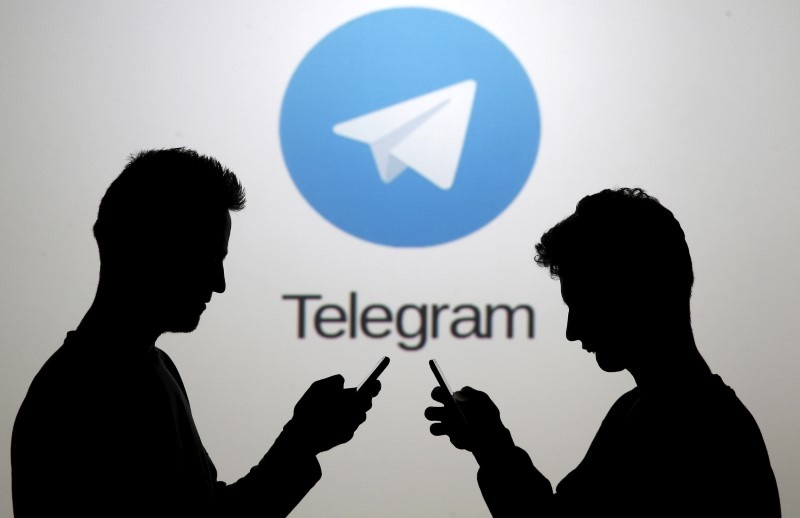 Aplikacia_Telegram_sa_chce_stat_Mastercard_pre_novu_decentralizovanu_ekonomiku_2018