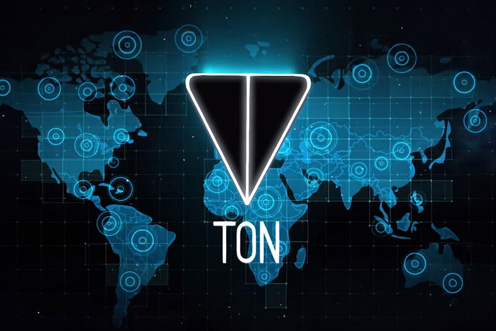 Aplikacia_Telegram_sa_chce_stat_Mastercard_pre_novu_decentralizovanu_ekonomiku_2018_TON