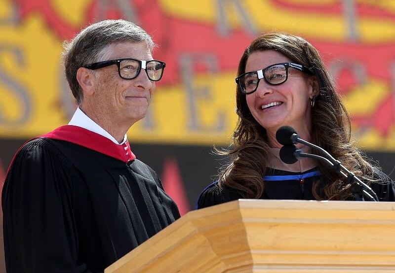 Bill_Gates_Verte_mi_svet_sa_naozaj_zlepsuje_2018