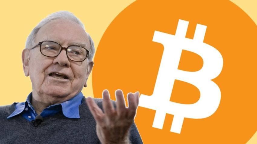 Buffett_ku_kryptomenam_Mozem_povedat_takmer_s_istotou_ze_nastane_zly_koniec
