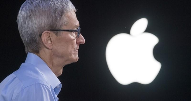 CEO_Apple_Nechcem_aby_moj_synovec_bol_na_socialnej_sieti_2018