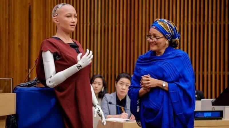 Cina_buduje_obrovsky_vyskumny_park_pre_umelu_inteligenciu
