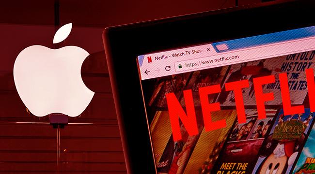 Existuje_40_percentna_sanca_ze_spolocnost_Apple_ziska_siet_Netflix_2018