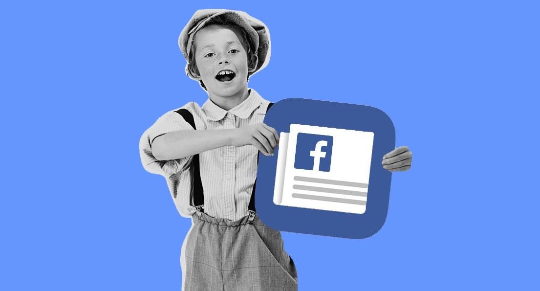 Facebook_zobrazuje_viac_obsahu_od_priatelov_menej_od_vydavatelov_a_znaciek