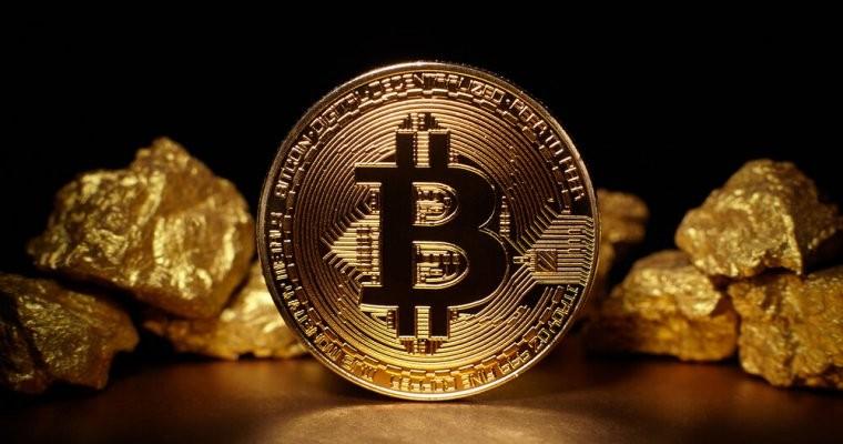 Goldman_Sachs_Bitcoin_by_mohol_byt_vhodnou_menou_pre_problemove_ekonomiky_2018