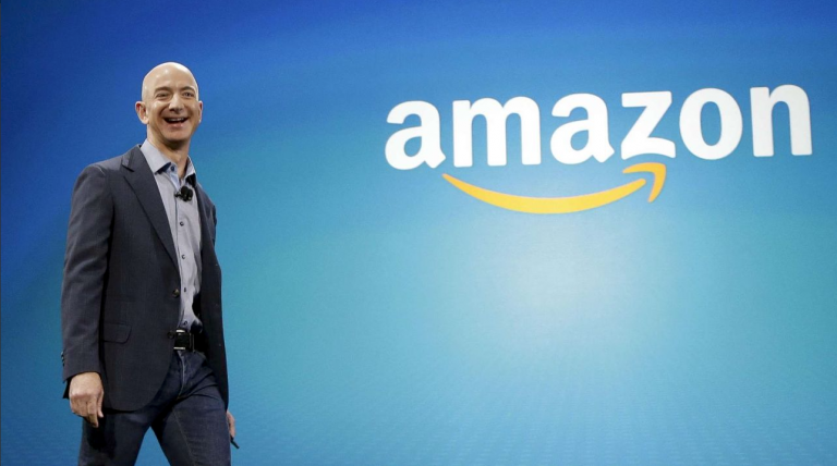 JPMorgan_Amazon_by_mohla_mat_hodnotu_1_biliona_dolarov_2018
