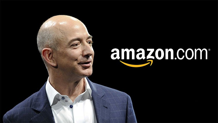 Jeff_Bezos_je_opat_aktualne_bohatsi_ako_Bill_Gates_2018