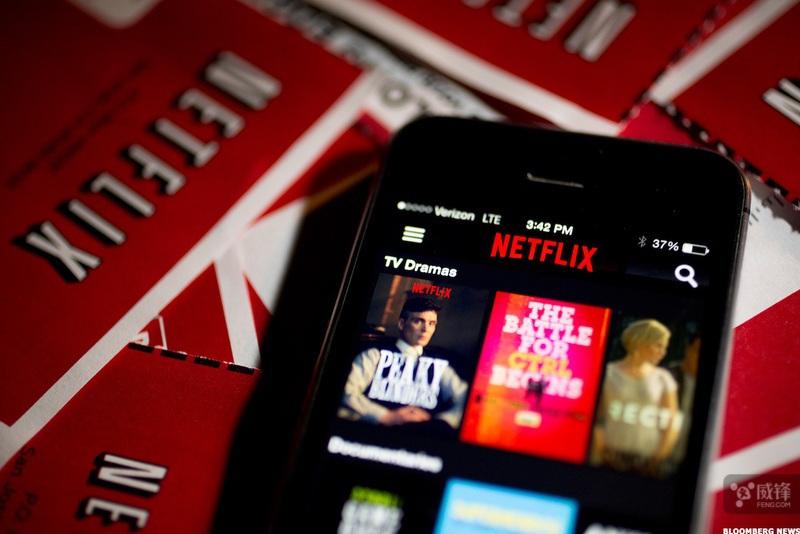 Netflix_zaznamenal_zvysenie_poctu_predplatitelov_aj_ceny_akcii_2018